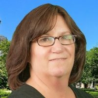 Distance learning LMS expert discusses the role of learning platforms in higher education online programs - Interview with Nancy Rubin PhD