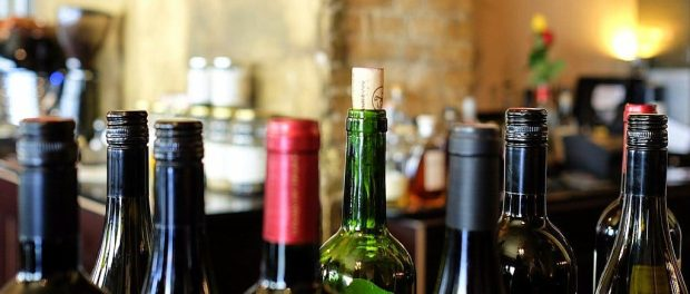 What's the Business Impact of Learning? Lessons learned from a winery tour