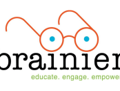 Read the profile for Brainier LMS - in the LMS Directory by the independent learning technology analysts at Talented Learning