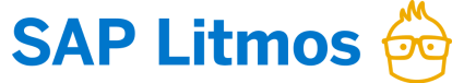 SAP Litmos LMS profile - Talented Learning LMS Directory