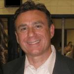 Gary Brashear BlueVolt VP Marketing - featured speaker at webinar