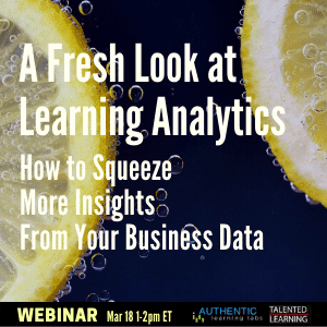 What is Prescriptive Analytics and Why Should You Care?
