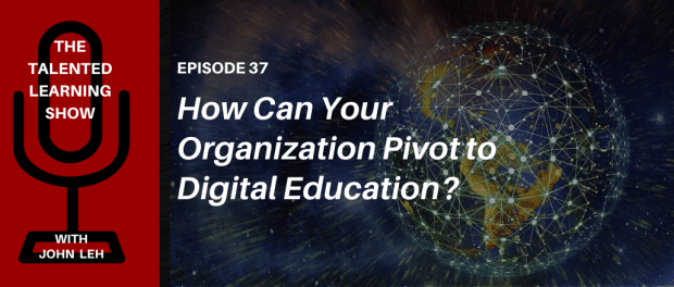 TLS Episode 37 Digital Education Ashish Rangnekar (1)