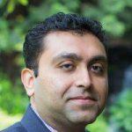 Gaven Singh - VP BlueVolt