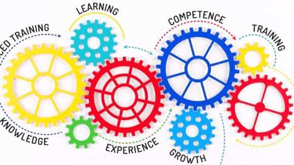 Training Content Keys for Extended Enterprise Success