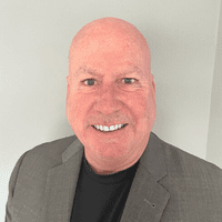 Chris Carr Head of Learning at Five Star Senior Living - Compliance Training in the Covid Era - Talented Learning Show Podcast with learning tech analyst John Leh