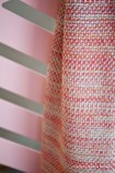 Roberta Licini Knitwear @Cristina Galliena Bohman