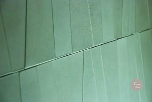 Frammenti by Massimo Brancati (Studioart) - The anniversary Collection - Studioart