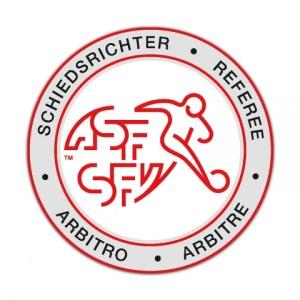 SFV Ressort Nachwuchs