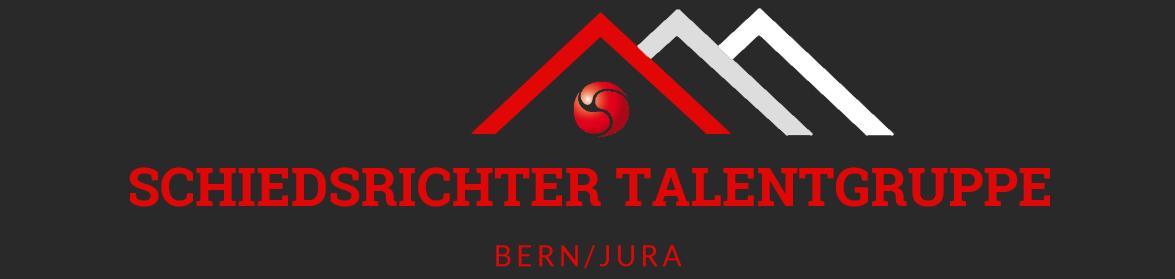 Talentgruppe Bern/Jura