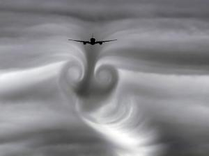 Boeing 777 Air Turbulence Wallpaper 1600x1200 Wallpaperhere