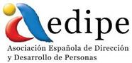 aedipe logo