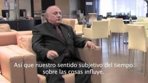 Masterclass Gratuita De PNL En Madrid