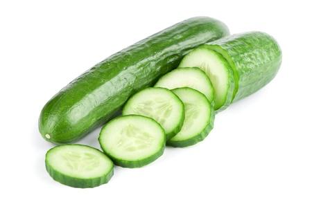 Komkommertijd of Kwaliteit