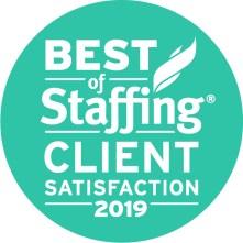 best-of-staffing-2019-client@2x-100