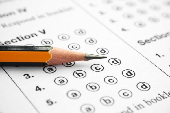 5 Tips to Build an Effective Summer SAT Study Plan