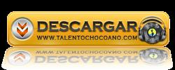 boton-descargar2-6343096