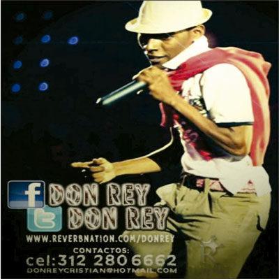 don-rey-4900818