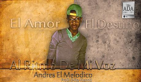 andres-el-melodico-web-8794687