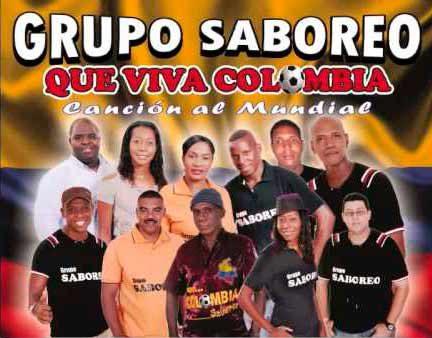 grupo-saboreo-cancion-para-el-mundial-viva-colombia-8393831