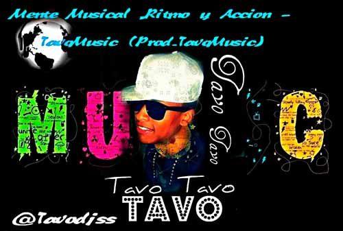 tavo-music-1371764