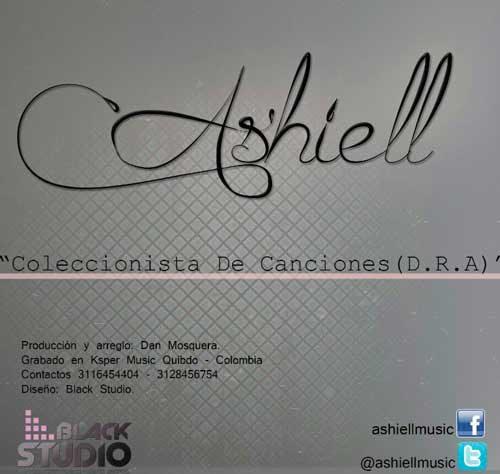 ashiell-3730650