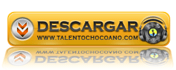 boton-descargar2-8690883