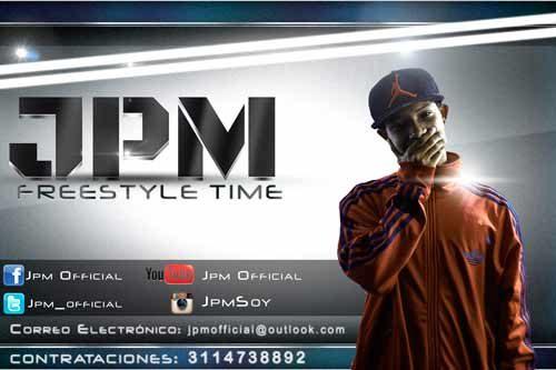 jpmpropuesta-web-6445550