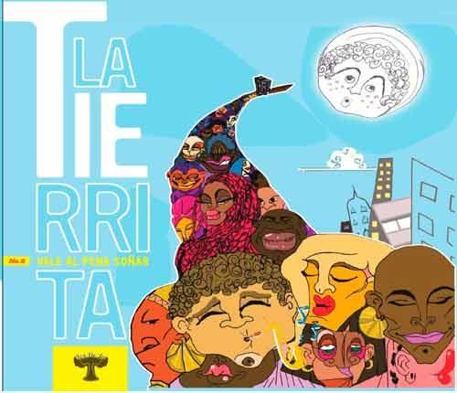 los-de-la-t-la-tierrita-6093453