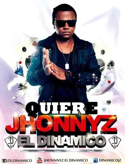 jhonnyz-el-dinamico-8373963