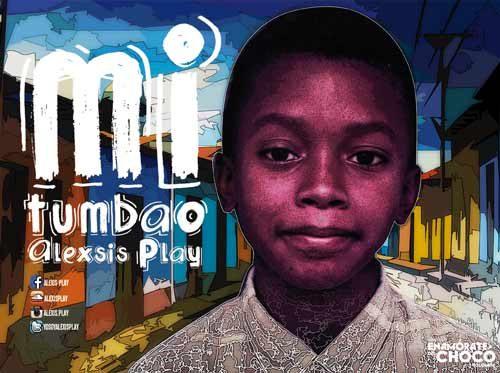 mi-tumbao-alexis-play-5004466