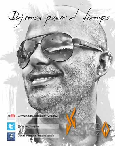 gonzo-vasquez-8995069