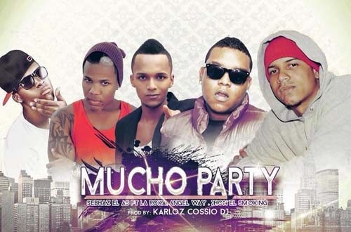 mucho-party-8645634