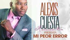 alexis-cuesta-romantic-company-2193838