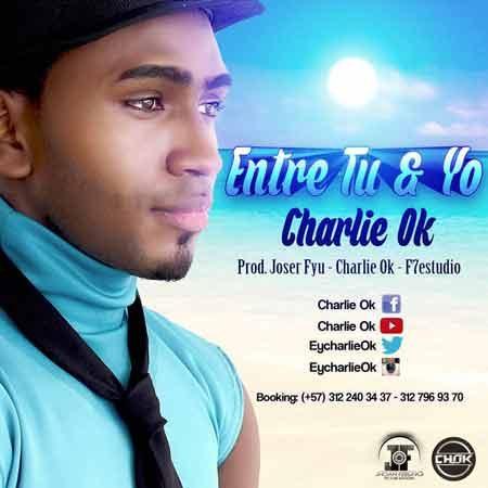 charlie-ok-6474341