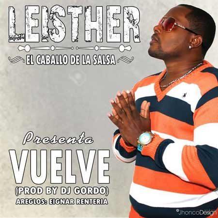 vuelve-leisther-web-4143021
