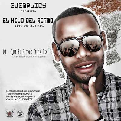 01-que-el-ritmo-diga-to-2983948
