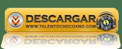 boton-descargar2-9803705