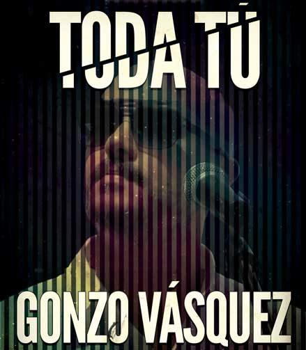 gonzo-8260582