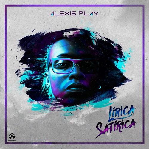 alexis-play