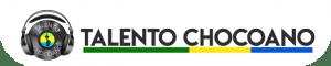 logo_-300x60-2
