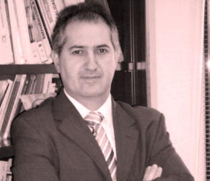 Luis Ángel Tapia Aneas