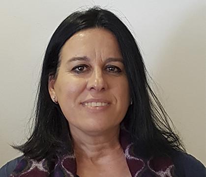 Teresa Monje Jiménez