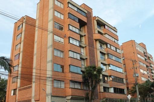 Ciudadela Real Torres 2 y 3