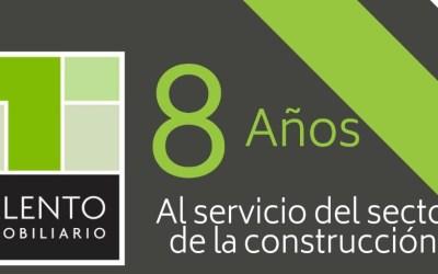 SOLIDARIDAD POR EL PROFESIONALISMO EN LA CONSTRUCCIÓN