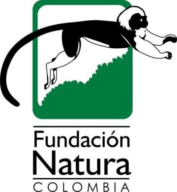 Fundación Natura