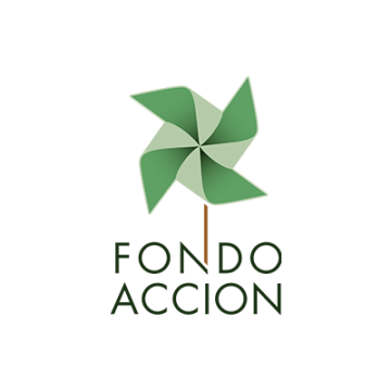 Fondo Acción
