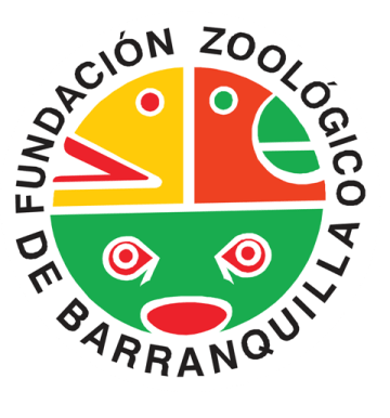 Fundación Botánica y Zoológica de Barranquilla Coordinación de Nutrición Animal