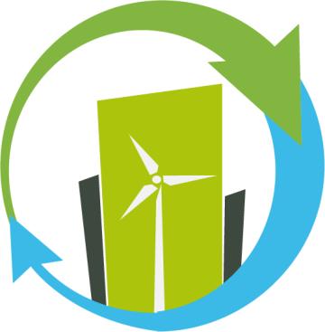 Low Carbon City