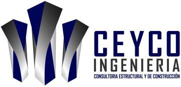 CEYCO INGENIERÍA S.A.S.